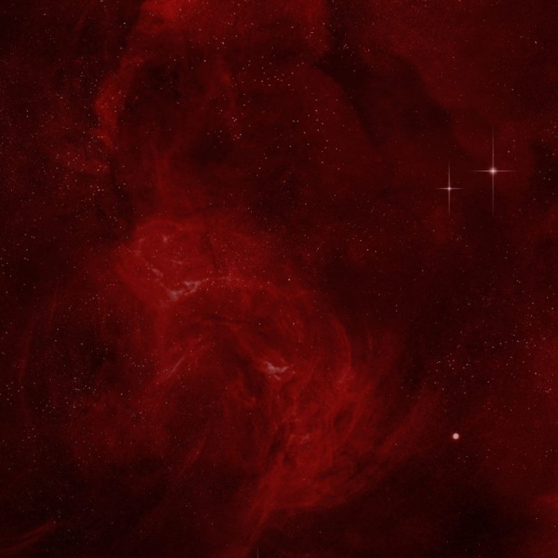 10 Top Dual Monitor Wallpaper Red And Black FULL HD 1920×1080 For PC Background 2018 free download red nebula e29da4 4k hd desktop wallpaper for 4k ultra hd tv e280a2 dual 800x800
