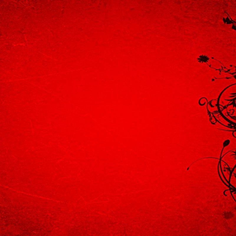 10 New Red Background Hd Wallpapers FULL HD 1920×1080 For PC Desktop 2018 free download red powerpoint background pics 07215 baltana 800x800