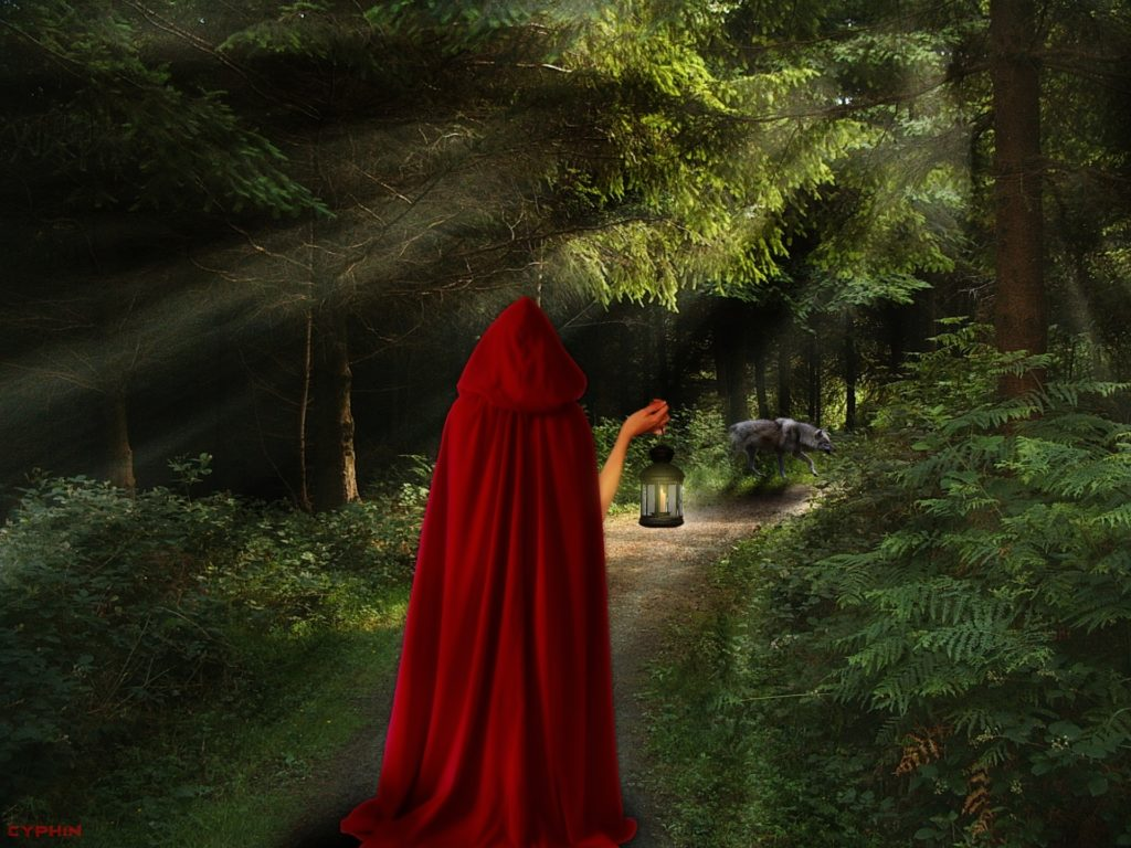 10 Top Red Riding Hood Wallpaper FULL HD 1080p For PC Background 2021 free download red riding hood wallpaper paintings pinterest red riding 1024x768