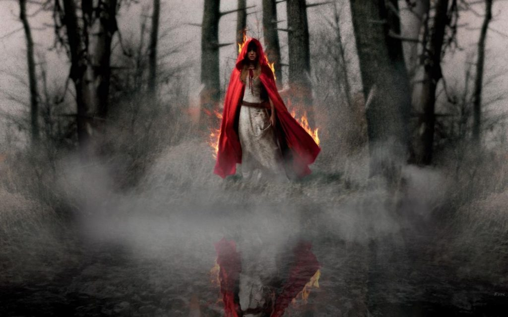 10 Top Red Riding Hood Wallpaper FULL HD 1080p For PC Background 2021 free download red riding hood wallpapers hd download 1024x640