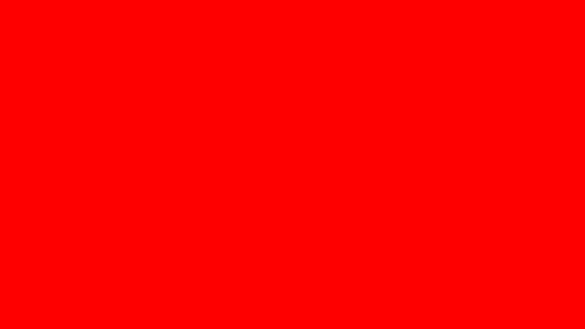 Title Red Solid Color Background Dimension 1920 X 1080 File Type JPG JPEG