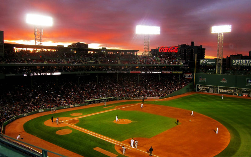 10 New Fenway Park Desktop Backgrounds FULL HD 1080p For PC Desktop 2020 free download red sox desktop wallpapers wallpaper cave 3 800x500