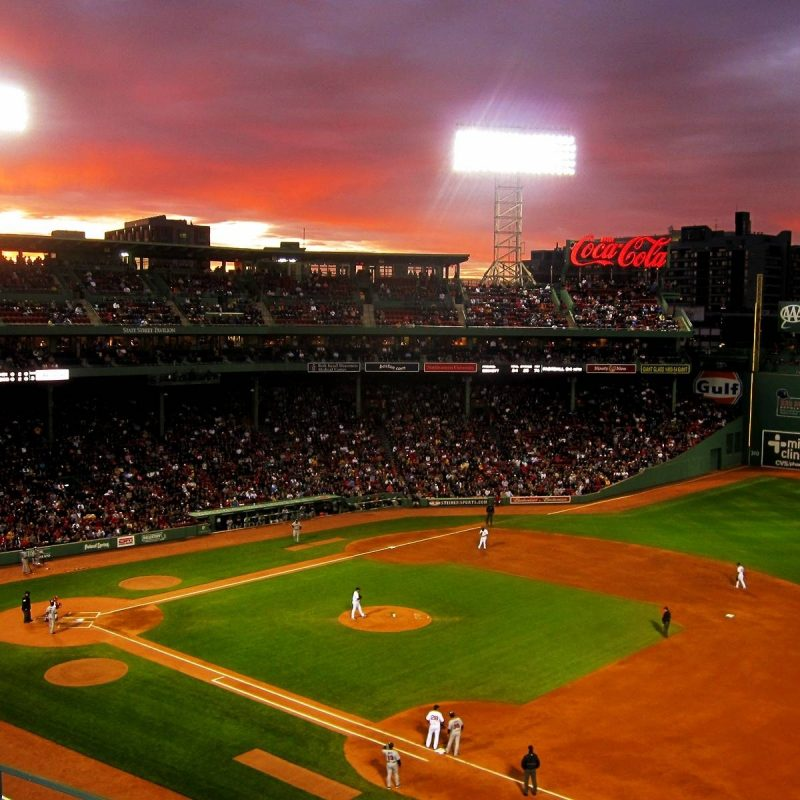 10 Most Popular Fenway Park Desktop Wallpaper FULL HD 1080p For PC Background 2018 free download red sox desktop wallpapers wallpaper cave 800x800