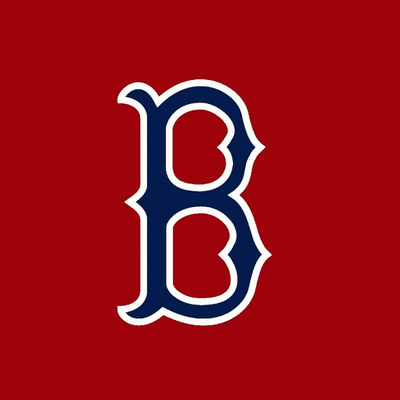 10 Top Boston Red Sox Phone Wallpaper FULL HD 1080p For PC Background 2018 free download red sox full hd fond decran and arriere plan 1920x1080 id148411 800x800