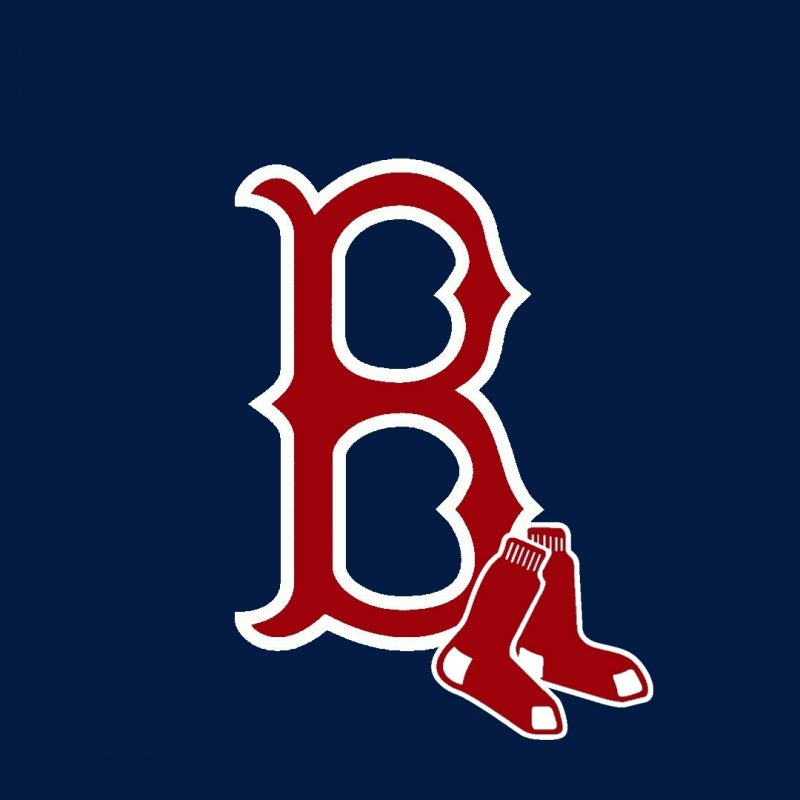 10 Top Boston Red Sox Phone Wallpaper FULL HD 1080p For PC Background 2018 free download red sox full hd fond decran and arriere plan 1920x1080 id148413 1 800x800