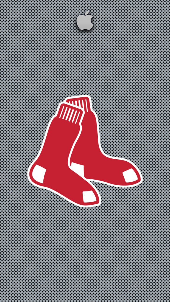 10 Best Red Sox Phone Wallpapers FULL HD 1080p For PC Desktop 2018 free download red sox iphone wallpaper 22 1080x1920 pixels iphone 576x1024