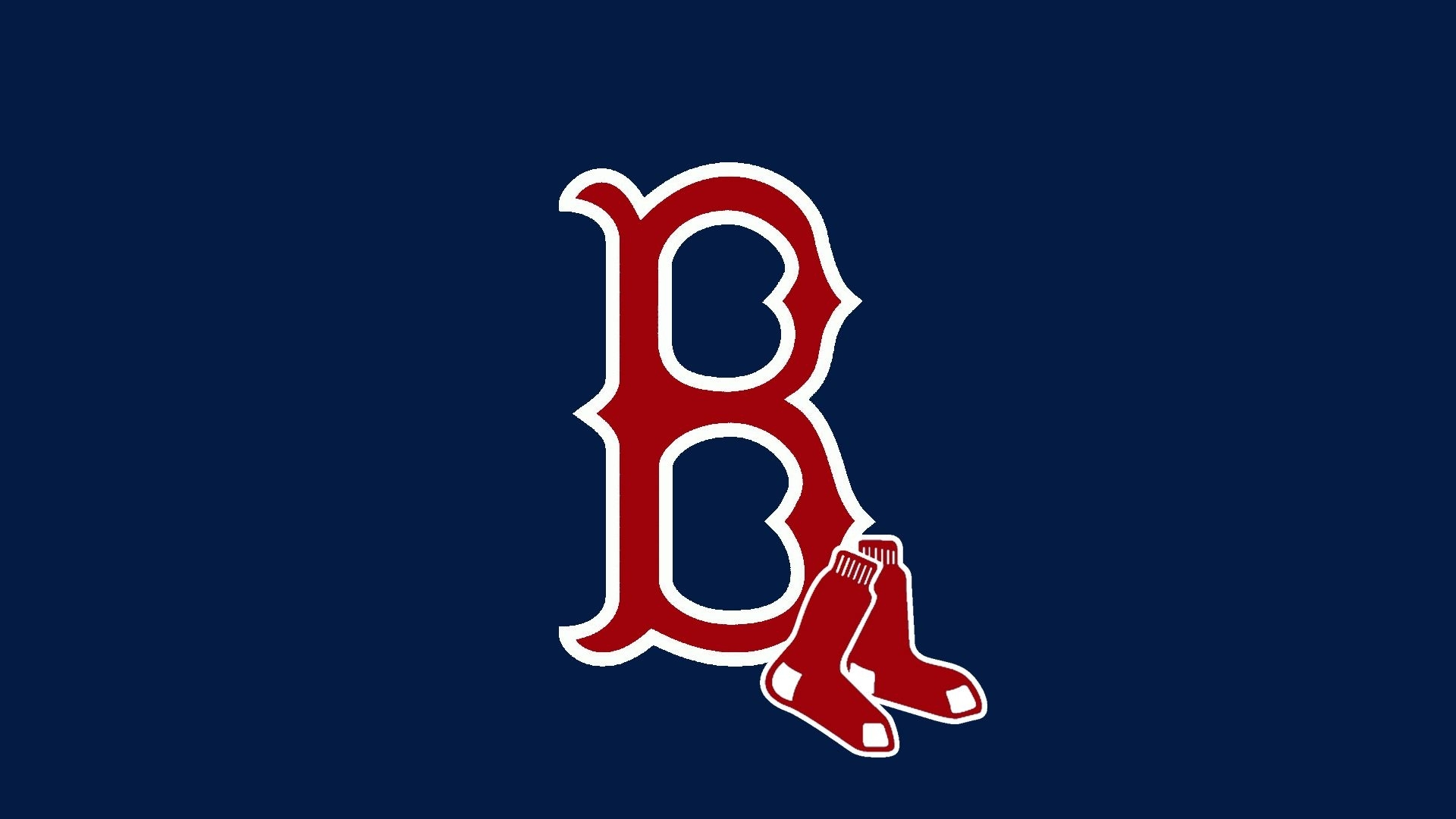 red sox symbol pictures | boston red sox wallpapers | hd wallpapers