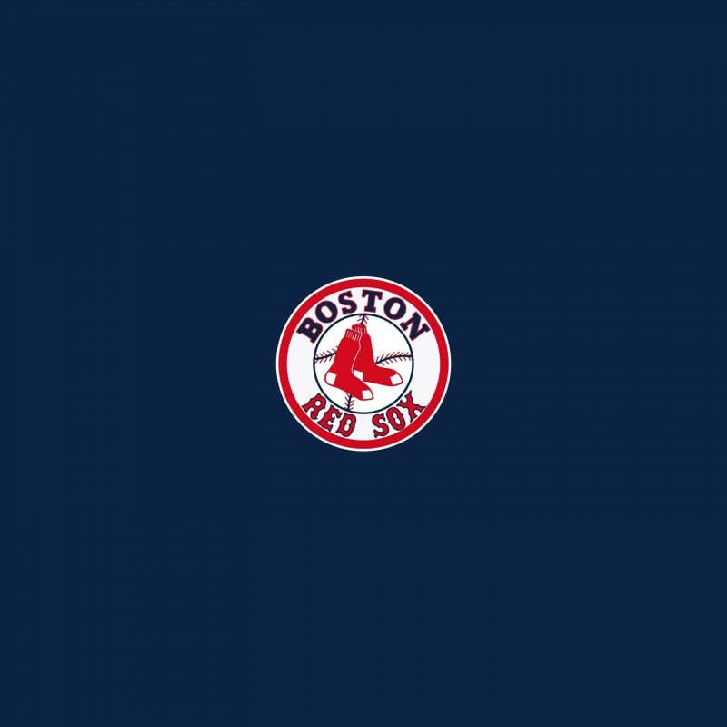 10 New Boston Red Sox Background FULL HD 1920×1080 For PC Background 2018 free download red sox wallpaper 8601 2560x1440 px hdwallsource 800x800