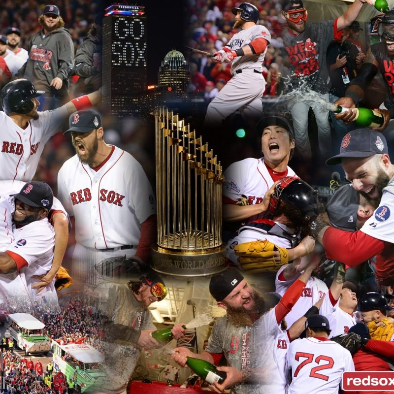 10 Top Red Sox Screen Backgrounds FULL HD 1920×1080 For PC Desktop 2020 free download red sox wallpaper archive boston red sox 800x800