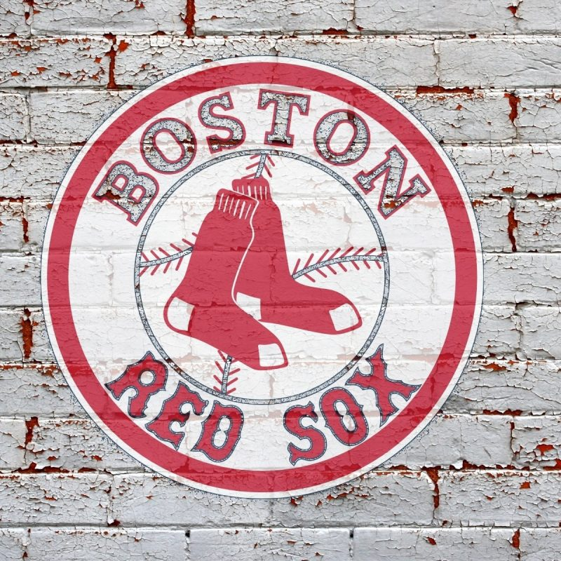 10 Top Red Sox Screen Backgrounds FULL HD 1920×1080 For PC Desktop 2020 free download red sox wallpapers 47 best hd backgrounds of red sox hqfx red sox 800x800