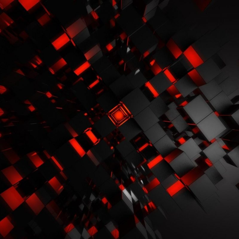 10 Most Popular Red And Black Background 1920X1080 FULL HD 1080p For PC Desktop 2020 free download red tech wallpaper free v6p9f 1920x1080 wallpapers 800x800