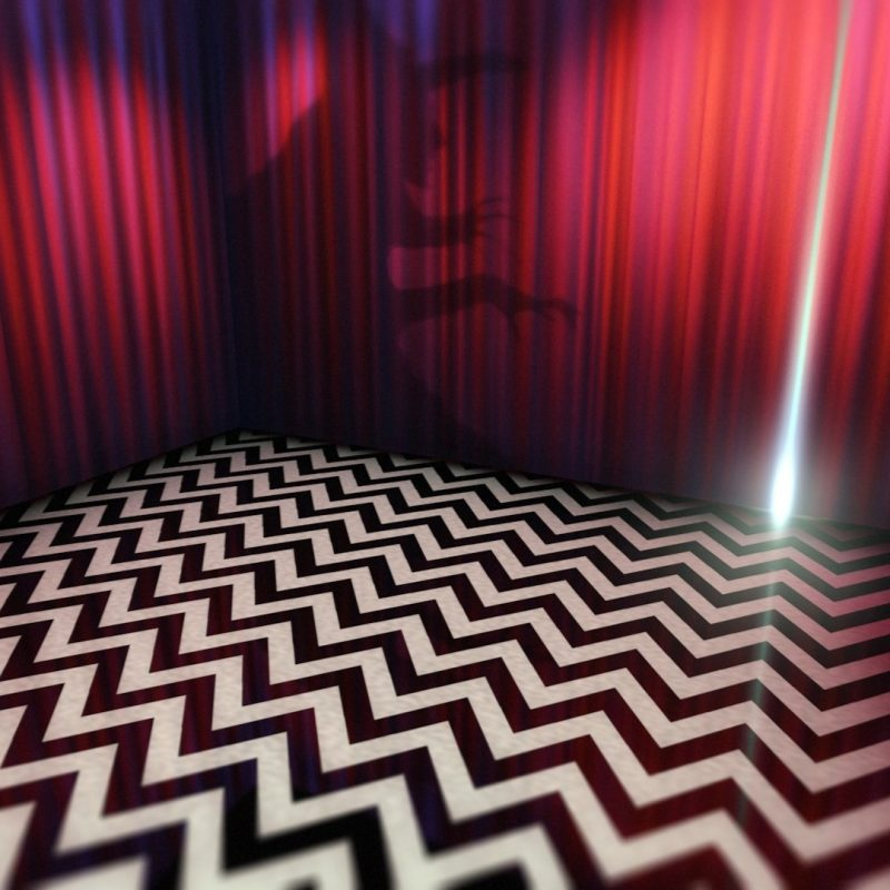 10 Best Twin Peaks Desktop Wallpaper FULL HD 1080p For PC Desktop 2018 free download red twin peaks wallpapers hd desktop and mobile backgrounds 800x800