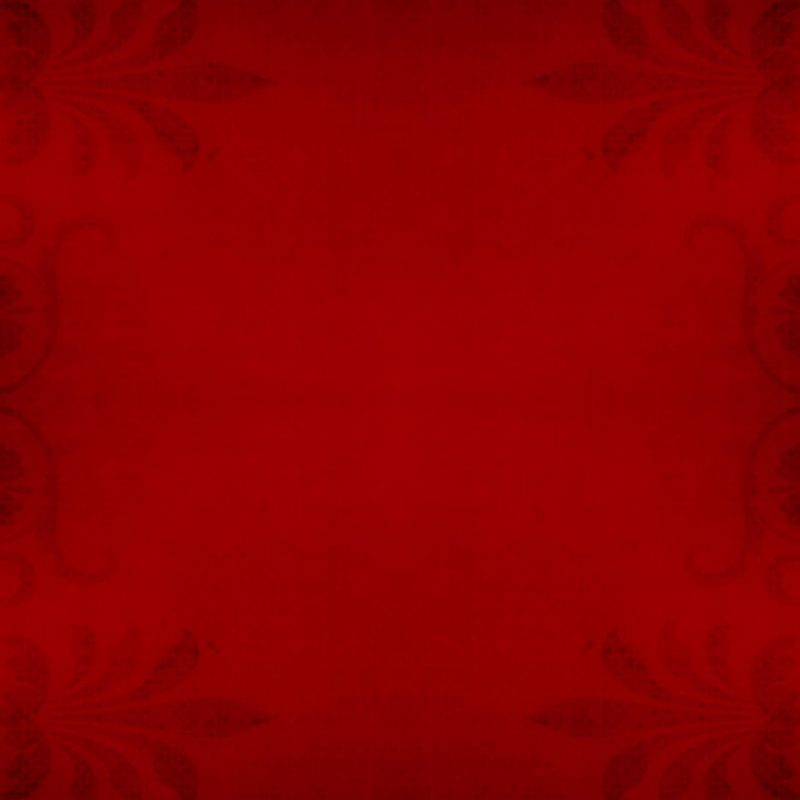 10 Best Dark Red Background Hd FULL HD 1080p For PC Background 2018 free download red victorian damask hd video background loop youtube 800x800