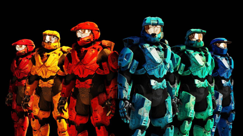 10 Top Red Vs Blue Background FULL HD 1920×1080 For PC Background 2020 free download red vs blue 1920x1080 wallpapers cool wallpapers red vs 800x450