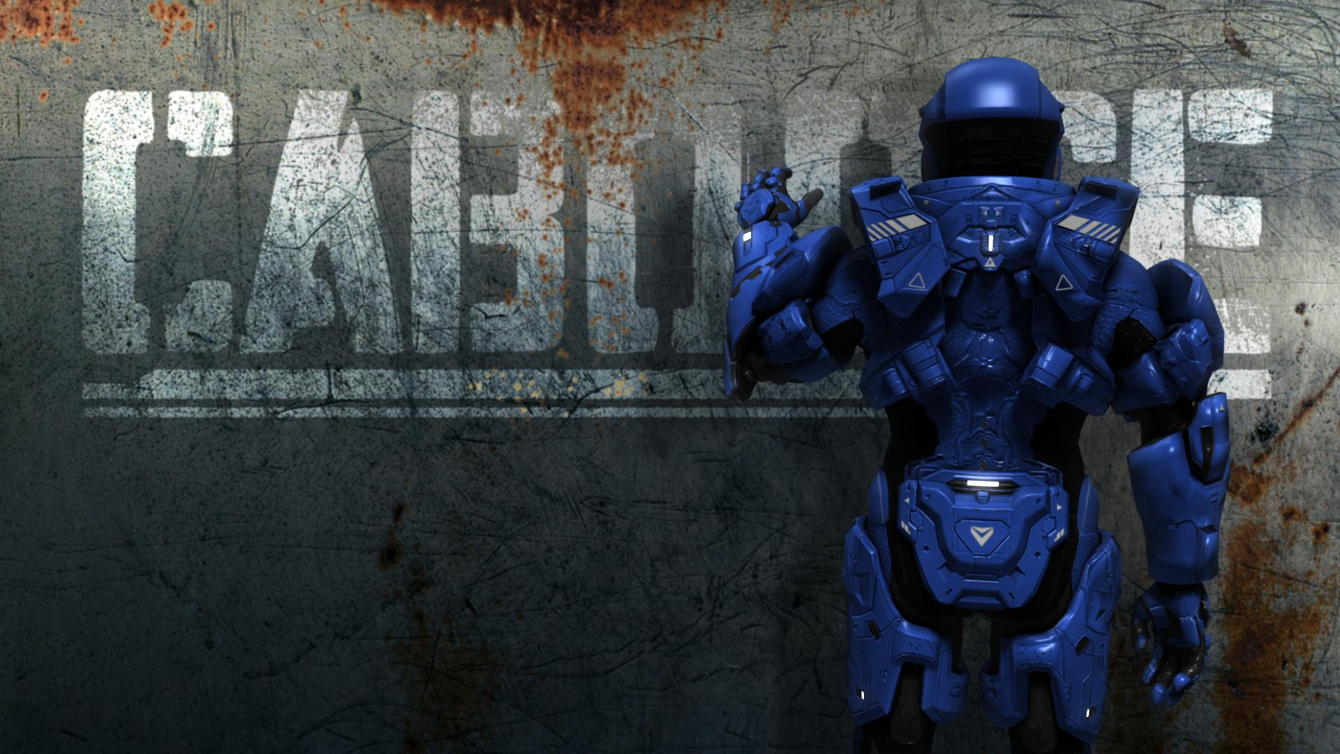 red vs blue backgrounds/fan art : redvsblue