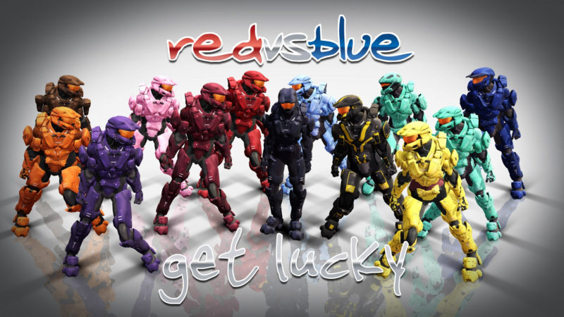 10 Top Red Vs Blue Background FULL HD 1920×1080 For PC Background 2020 free download red vs blue desktop wallpapers pixelstalk 800x450