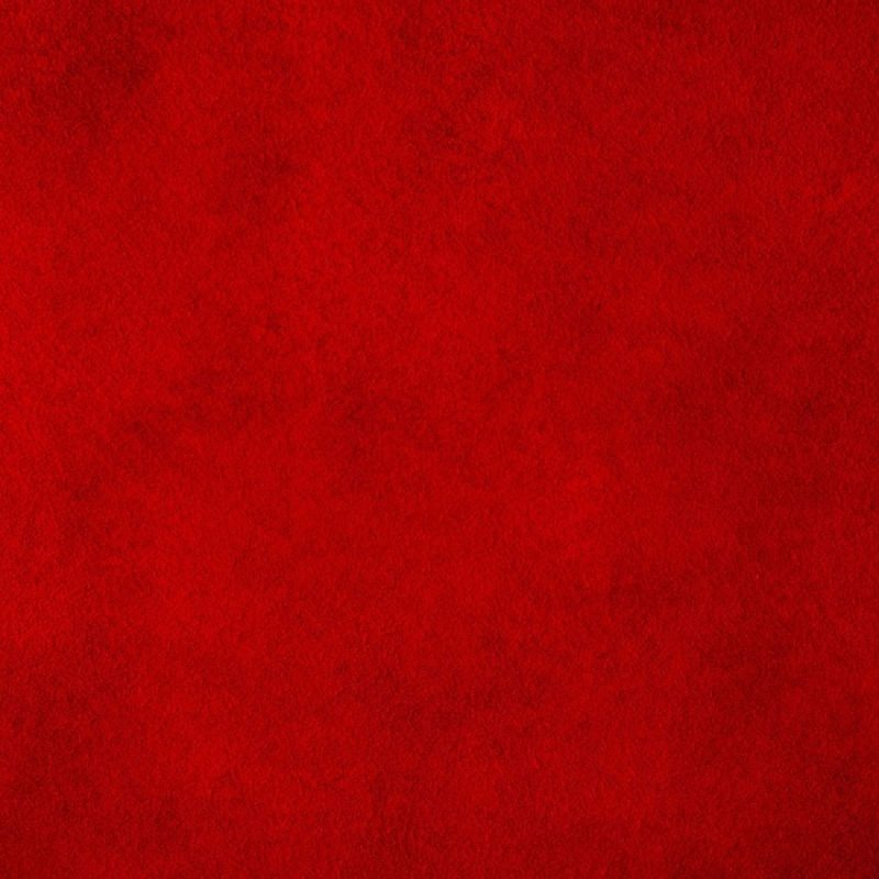 10 New Red Background Hd Wallpapers FULL HD 1920×1080 For PC Desktop 2018 free download red wallpaper jkl hd desktop background 800x800