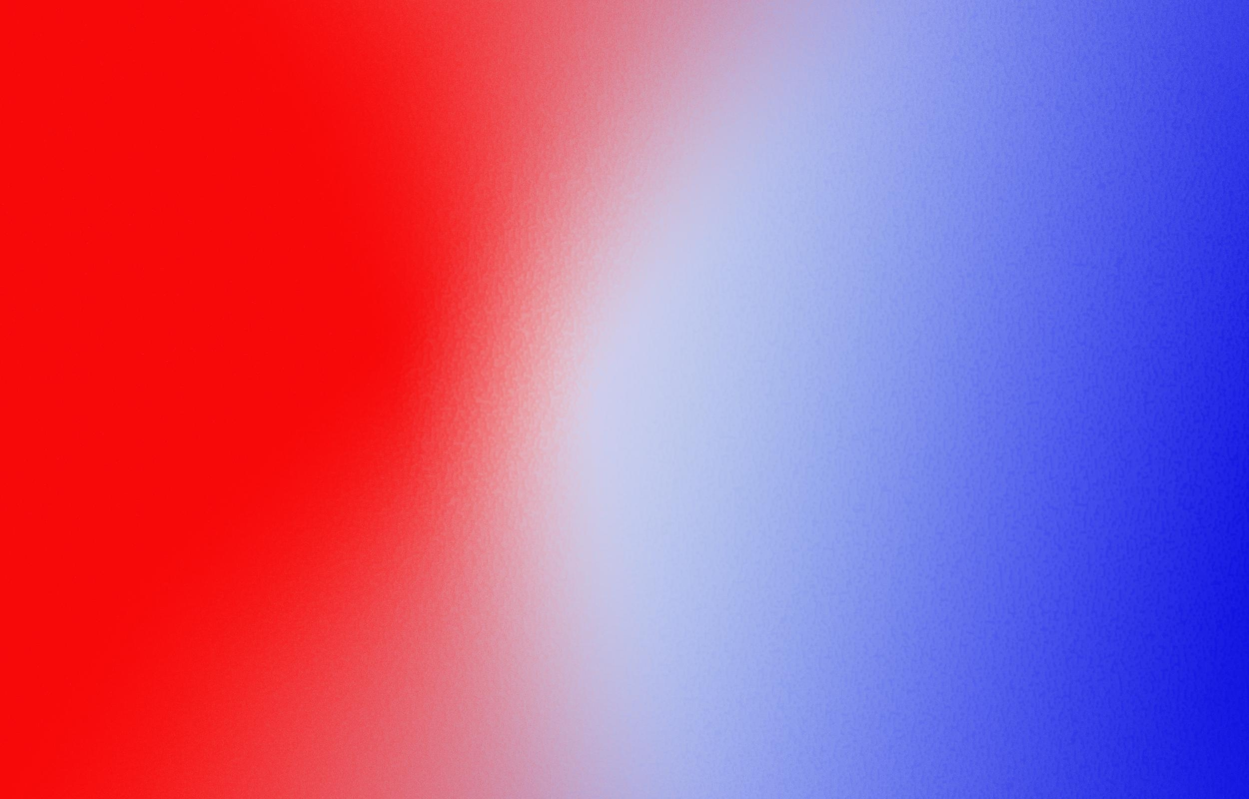 red white and blue backgrounds - wallpaper cave