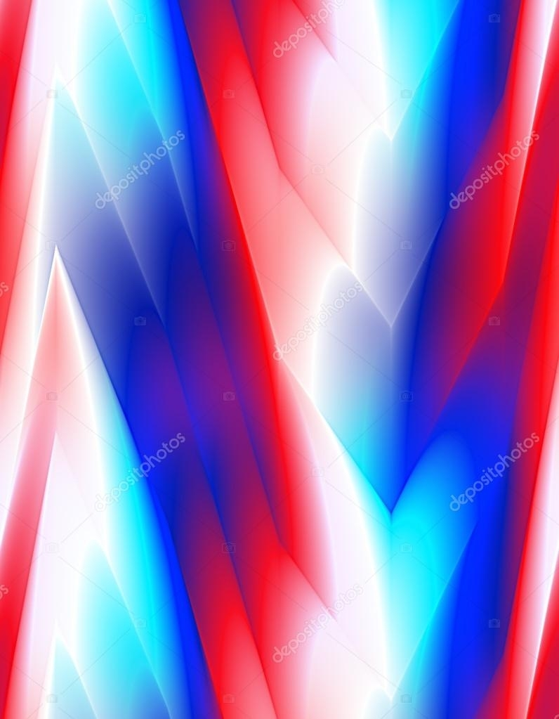 10 Best Red White And Blue Background Images FULL HD 1080p For PC Background 2020 free download red white and blue colorful abstract background stock photo