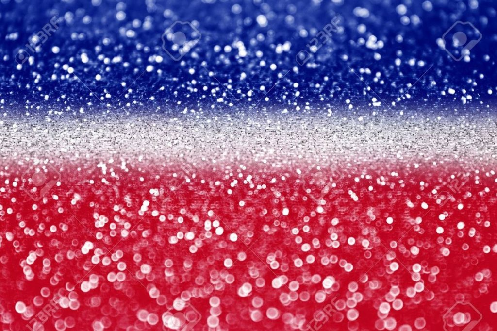10 Best Red White And Blue Background Images FULL HD 1080p For PC Background 2020 free download red white and blue glitter sparkle background stock photo picture 1024x682