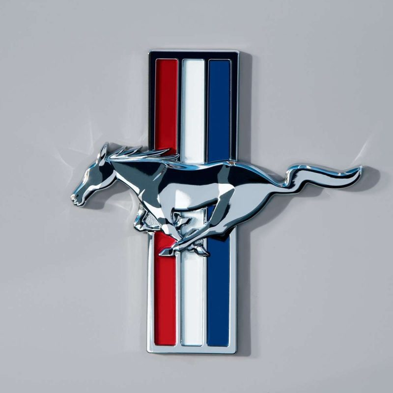 10 Most Popular Ford Mustang Pony Logo FULL HD 1920×1080 For PC Desktop 2018 free download red white and blue signs pinterest 800x800