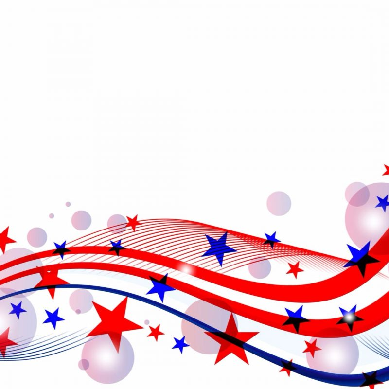 10 Top 4 Of July Wallpapers FULL HD 1080p For PC Desktop 2018 free download red white and blue stars 4th of july 4k wallpaper free 4k wallpaper 800x800