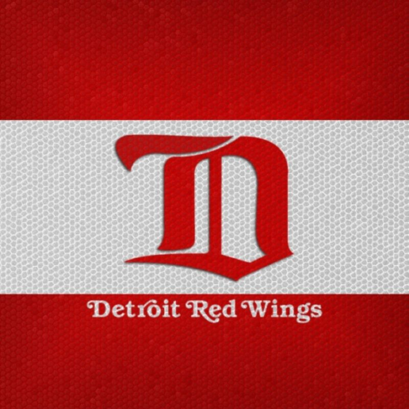 10 Most Popular Detroit Red Wings Iphone Wallpaper FULL HD 1080p For PC Desktop 2018 free download red wings iphone wallpaper download popular red wings iphone 800x800