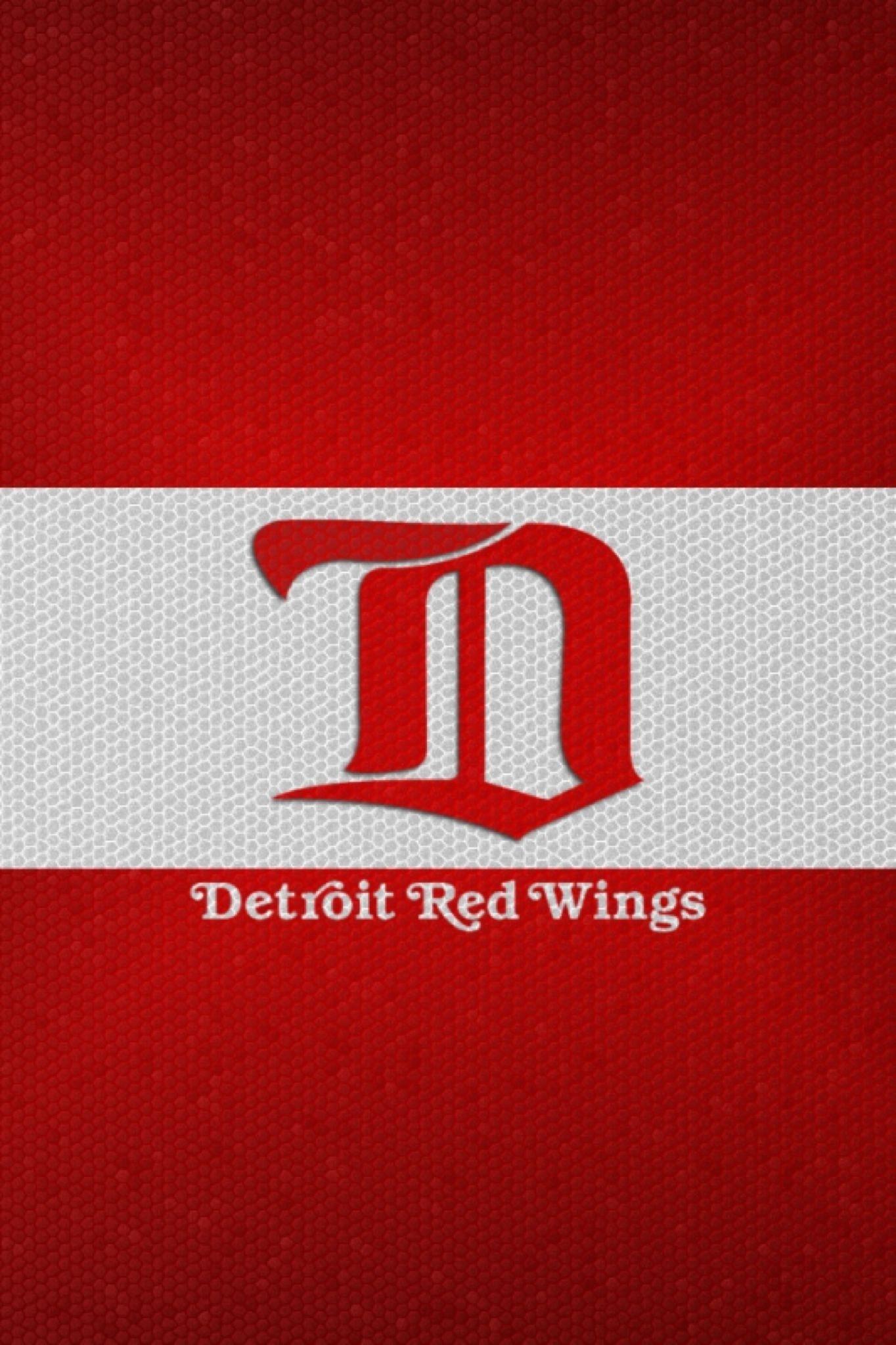 10 Most Popular Detroit Red Wings Iphone Wallpaper FULL HD 1080p For PC Desktop