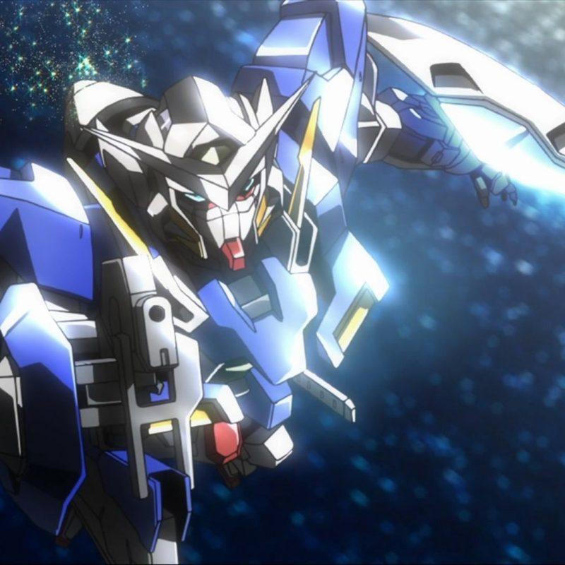 10 Best Gundam 00 Wallpaper 1920X1080 FULL HD 1920×1080 For PC Desktop 2020 free download redding gordon gundam wallpapers for mac desktop 1920x1080 px 800x800