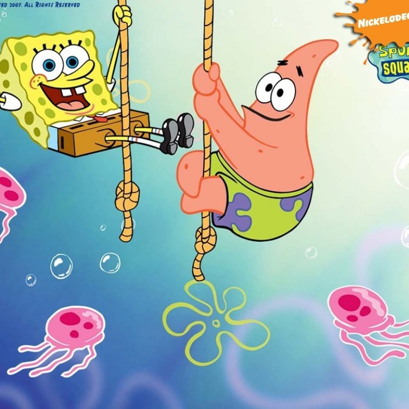 10 Best Spongebob And Patrick Wallpaper FULL HD 1920×1080 For PC Background 2020 free download reduced pictures of patrick from spongebob squarepants are you or 800x800