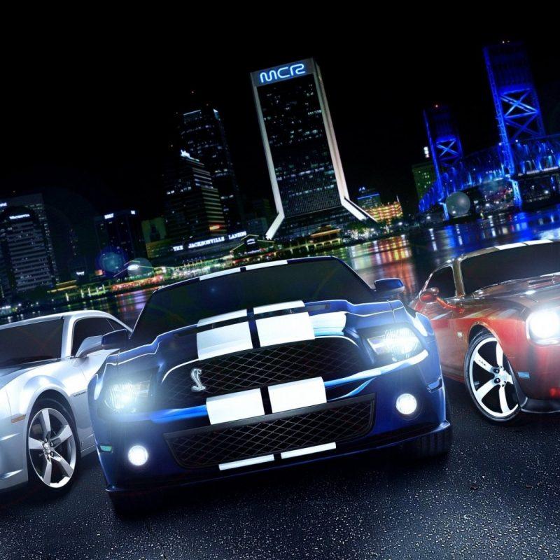 10 New Cool Car Wallpaper Hd FULL HD 1920×1080 For PC Desktop 2018 free download refroidir cars wallpaper 800x800
