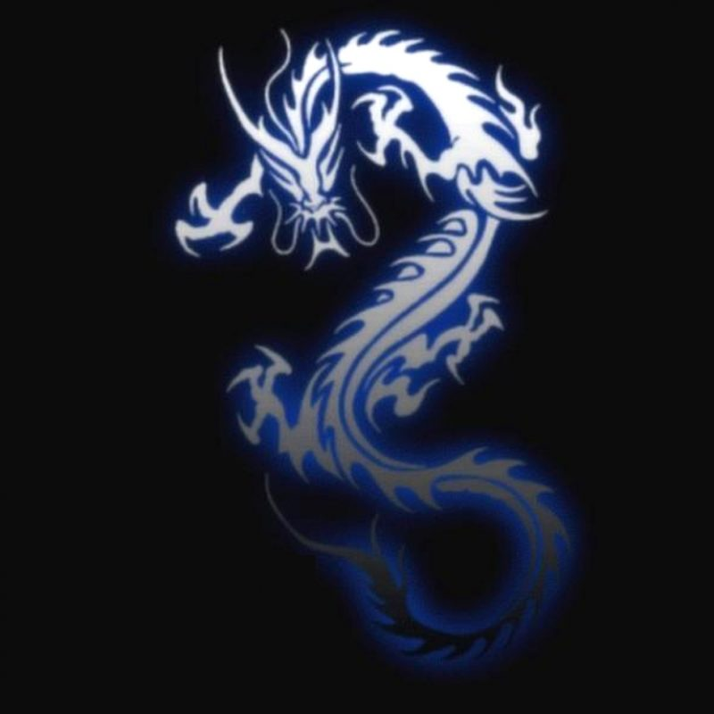 10 Top Blue Dragon Wallpapers 3D FULL HD 1920×1080 For PC Desktop 2018 free download related image i luv dragons pinterest hd desktop wallpaper 1 800x800
