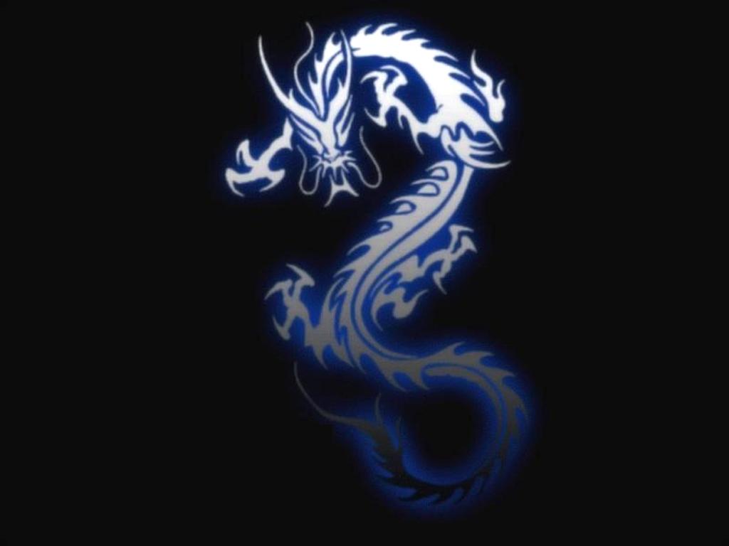 related image   i luv dragons   pinterest   hd desktop, wallpaper