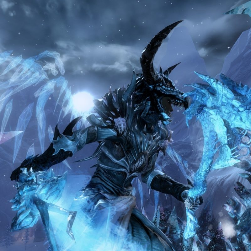 10 Best Ice Dragon Wallpaper 1920X1080 FULL HD 1080p For PC Desktop 2020 free download related image i luv dragons pinterest hd desktop wallpaper 800x800
