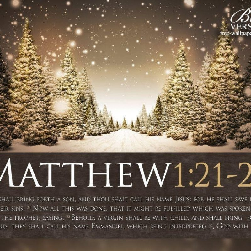 10 Top Free Religious Christmas Desktop Wallpaper FULL HD 1920×1080 For PC Desktop 2020 free download religious christmas desktop wallpapers wallpaper cave 800x800