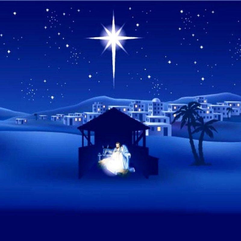 10 Top Free Religious Christmas Desktop Wallpaper FULL HD 1920×1080 For PC Desktop 2018 free download religious christmas wallpaper religious christmas backgrounds free 800x800