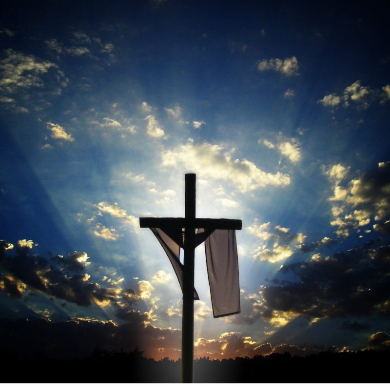 10 Best Wallpapers Of The Cross FULL HD 1080p For PC Desktop 2018 free download religious cross wallpaper and backgrounds hd 1 800x800