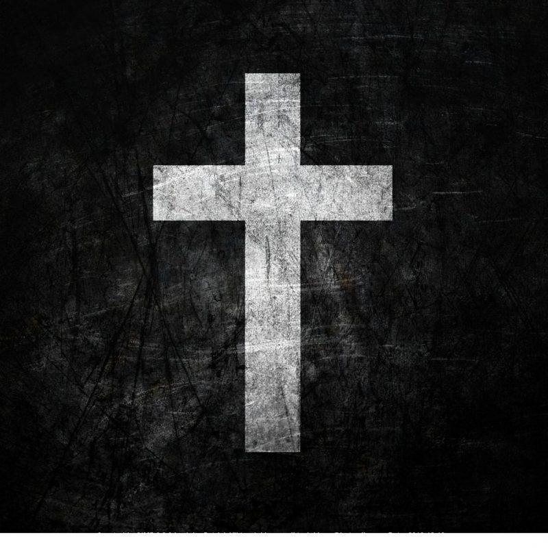 10 Best Wallpapers Of The Cross FULL HD 1080p For PC Desktop 2018 free download religious cross wallpaper and backgrounds hd 800x800