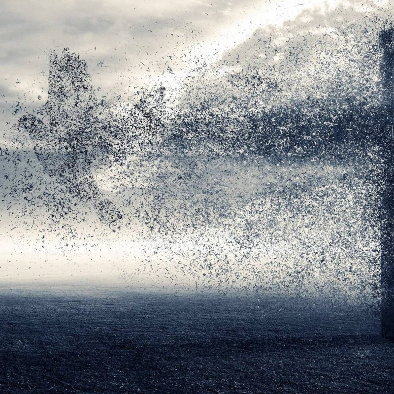 10 Best Wallpapers Of The Cross FULL HD 1080p For PC Desktop 2018 free download religious cross wallpaper and backgrounds hd good quotes 800x800
