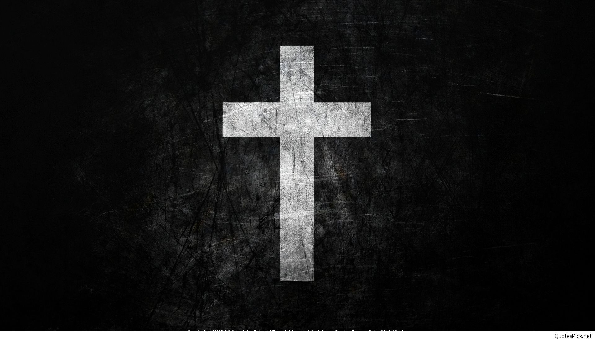 religious cross wallpaper and backgrounds hd   hd wallpapers