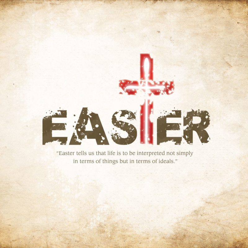 10 Latest Religious Easter Background Images FULL HD 1920×1080 For PC Desktop 2018 free download religious easter backgrounds c2b7e291a0 800x800