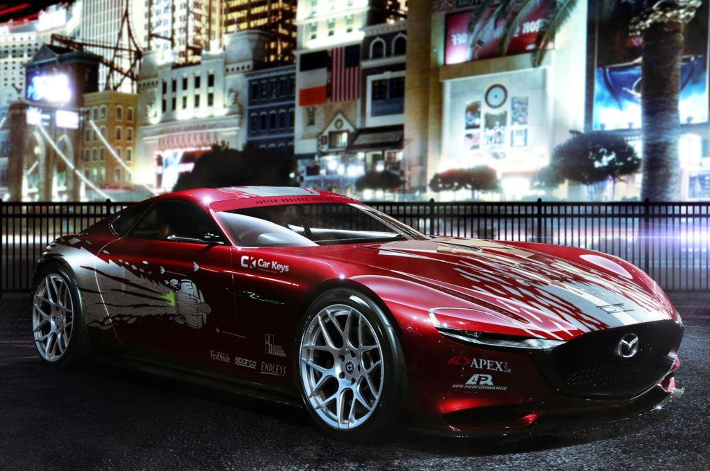 10 Best Fast N Furious Cars Images FULL HD 1920×1080 For PC Desktop 2018 free download renders bring cars from the fast and the furious up to date 1024x680