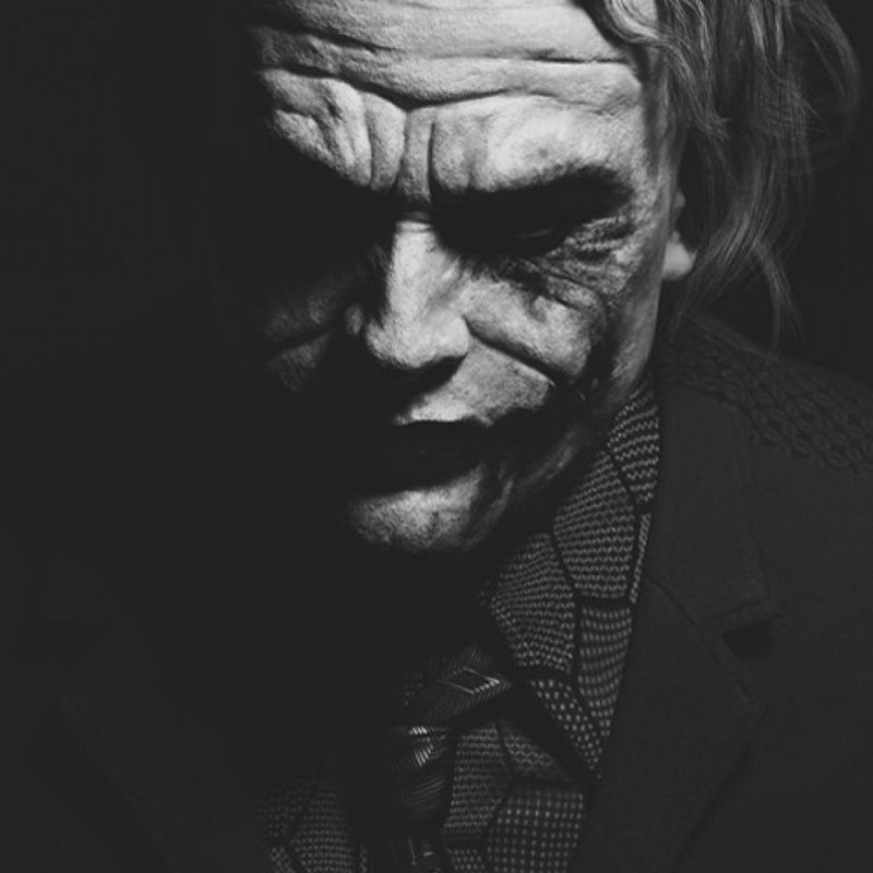 10 Top The Joker Iphone Wallpaper FULL HD 1080p For PC Background 2018 free download requestcould someone make this black2436x1125 i imgur 800x800