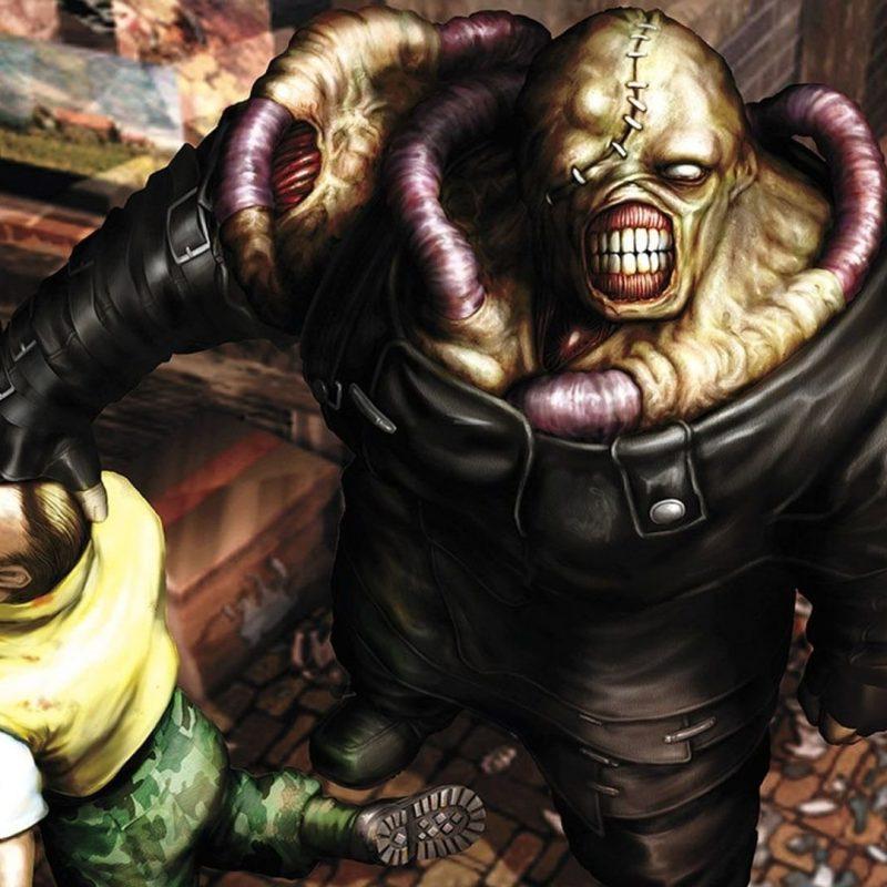 10 Latest Resident Evil 3 Wallpaper FULL HD 1920×1080 For PC Desktop 2018 free download resident evil 3 nemesis full hd fond decran and arriere plan 800x800