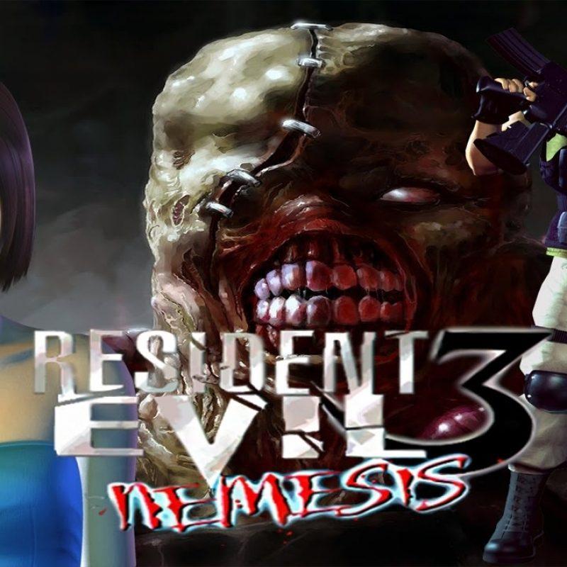 10 Latest Resident Evil 3 Wallpaper FULL HD 1920×1080 For PC Desktop 2018 free download resident evil 3 nemesis hd wallpaperzidane jameel 2 for pc 800x800