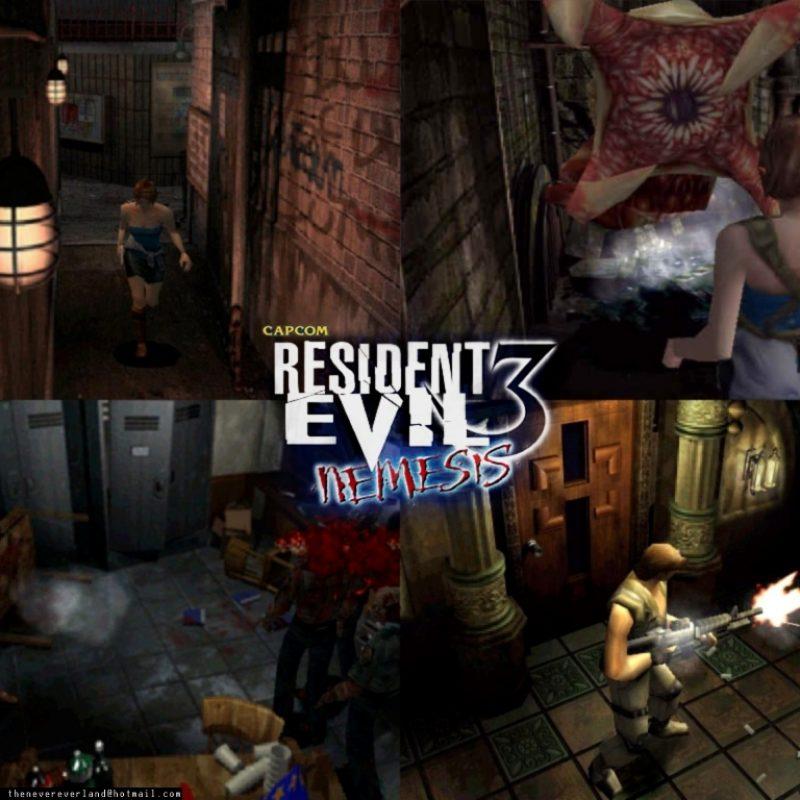 10 Latest Resident Evil 3 Wallpaper FULL HD 1920×1080 For PC Desktop 2018 free download resident evil 3 wallpaper 2herode on deviantart 800x800