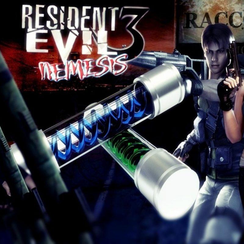 10 Latest Resident Evil 3 Wallpaper FULL HD 1920×1080 For PC Desktop 2018 free download resident evil 3 wallpapermartinredfield on deviantart 800x800
