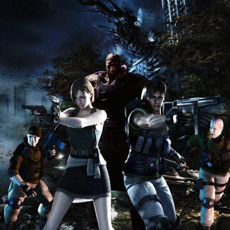 10 Latest Resident Evil 3 Wallpaper FULL HD 1920×1080 For PC Desktop 2018 free download resident evil wallpaper 9ethaclane on deviantart 800x800