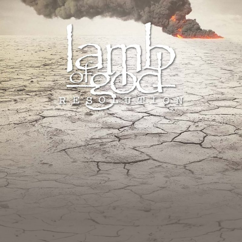 10 Most Popular Lamb Of God Wallpaper FULL HD 1920×1080 For PC Background 2020 free download resolution lamb of god wallpaper music wallpapers 31233 800x800