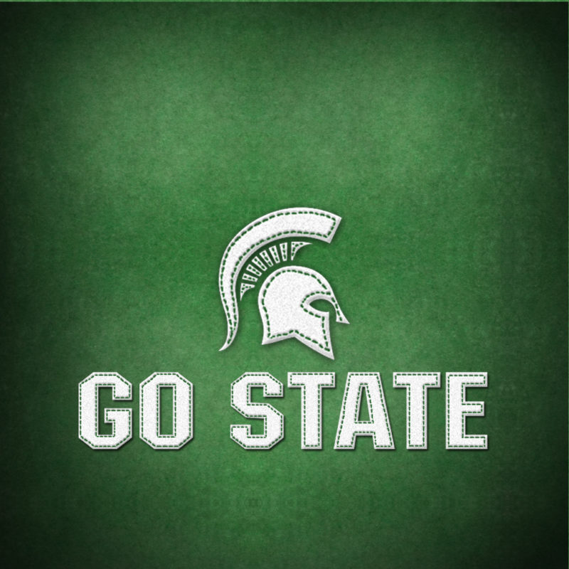 10 Best Michigan State University Wallpapers FULL HD 1080p For PC Background 2021 free download resources college of education alumni association michigan state 1 800x800